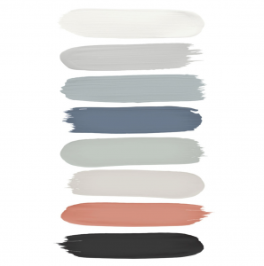 A Designer's Guide: Perfect Paints for your DIY Project
