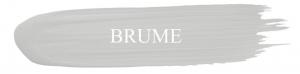 Dulux Brume